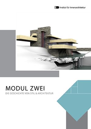 kurs inhalte: 12 module und 12 arbeitsaufgeben - deutschland, Innenarchitektur ideen